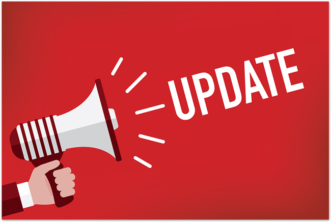 COVID-19 Update – Front Office Closed - Brown Community Management